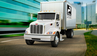 Fleet owners without a commercial truck lease agreement often need to rent trucks from TLG Leasing.