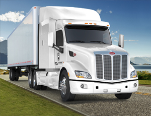 For non-lease purchase trucks, TLG Leasing's contract maintenance plans can prevent costly problems.