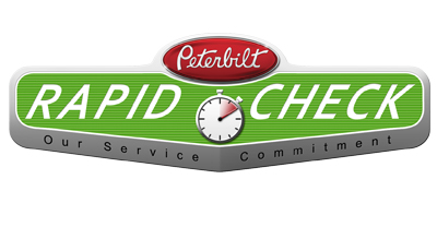 Receive a complete service diagnostic including both cost and repair estimates within 2 hours.